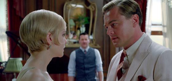 RV Gatsby