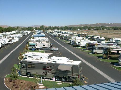 You Can Now Plan Your Trip And Be On Budget With Gas If Gasoline Prices Go Down That Could Yet Another Positive Jolt To RV Park Owners